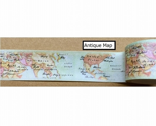 maps-.jpg